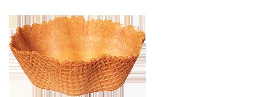 Lyon biscuit fabricant de cornets et coupes garnir for Mif expo le salon du made in france 10 novembre